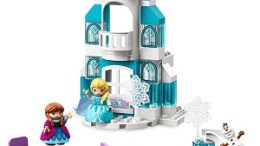 Frozen-Ice-Castle-Duplo-Play-Set-by-LEGO