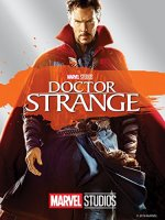 Doctor Strange | Marvel Movie