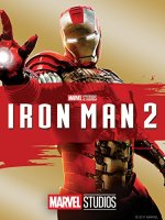 Iron Man 2 | Marvel Movie