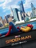 Spider-Man Homecoming | Marvel Movie