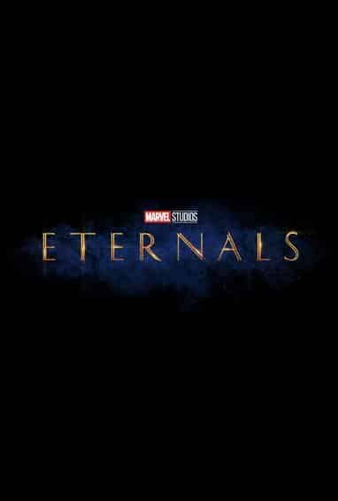 The Eternals | Marvel Movie