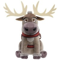 Frozen 2 Large Sven Plush | Disney Toys