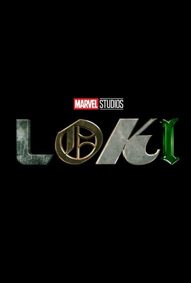 Loki (Disney+ Show)
