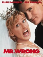 Mr. Wrong (Touchstone Movie)