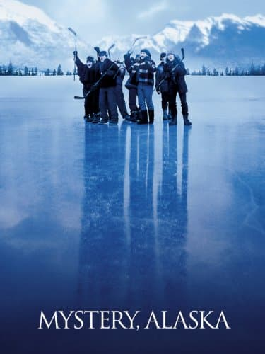 Mystery Alaska (Hollywood Pictures Movie)