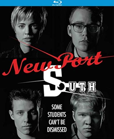 New Port South (Touchstone Movie)