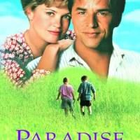 Paradise (Touchstone Movie)