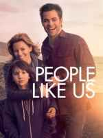 People Like Us (Touchstone Movie)