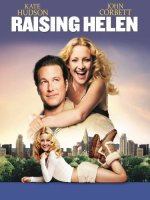 Raising Helen (Touchstone Movie)