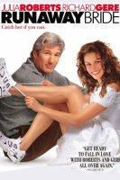 Runaway Bride (Touchstone Movie)