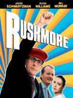 Rushmore (Touchstone Movie)