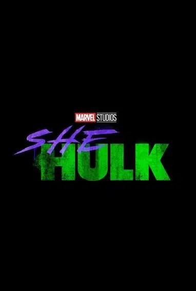 She-Hulk (Disney+ Show)