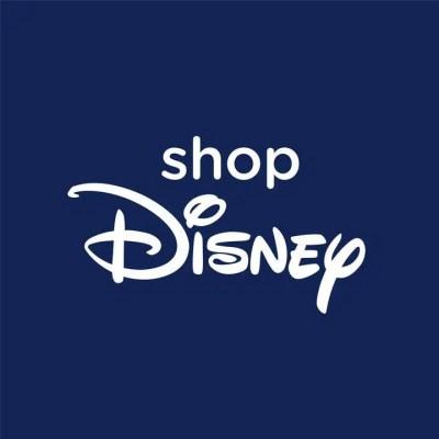ShopDisney | Disney Mobile App