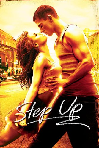 Step Up (Touchstone Movie)