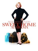 Sweet Home Alabama (Touchstone Movie)