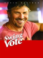 Swing Vote (Touchstone Movie)