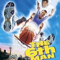 The 6th Man (Touchstone Movie)