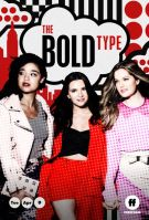 The Bold Type (Freeform Show)