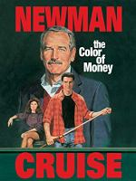 The Color of Money (Touchstone Movie)