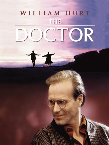 The Doctor (Touchstone Movie)
