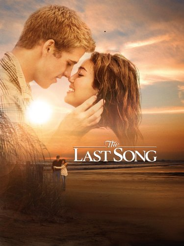 The Last Song (Touchstone Movie)
