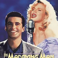 The Marrying Man (Hollywood Pictures Movie)
