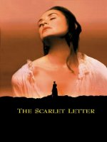 The Scarlet Letter (Hollywood Pictures Movie)