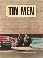 Tin Men (Touchstone Movie)
