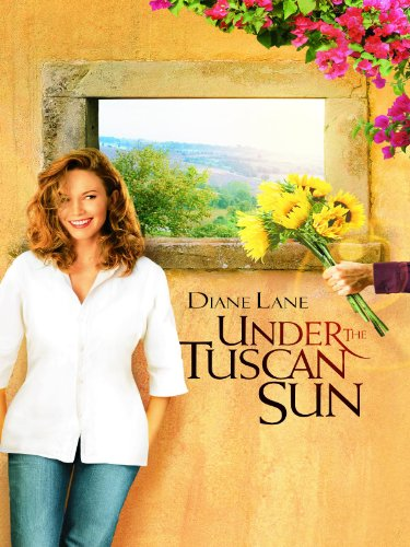 Under the Tuscan Sun (Touchstone Movie)