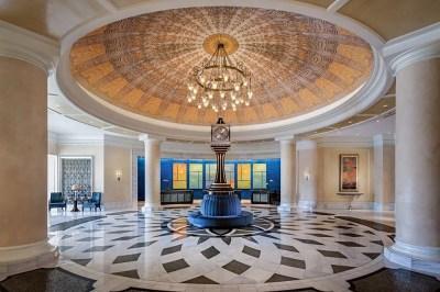 Waldorf Astoria Orlando | Disney World Resort