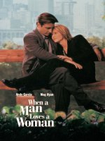 When a Man Loves a Woman (Touchstone Movie)