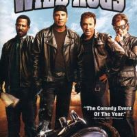 Wild Hogs (Touchstone Movie)