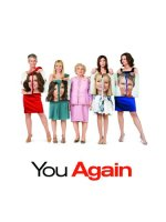 You Again (Touchstone Movie)