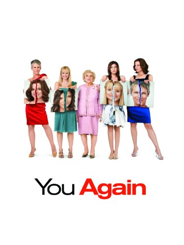 You Again (Touchstone Movie)