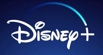 Life and Deaf (Disney+ Show)