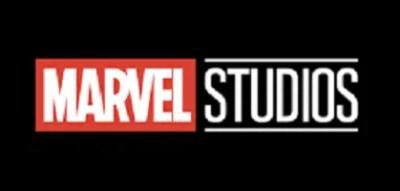 Marvel Storyboards (Disney+ Show)