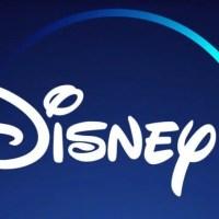 The Maze (Disney+ Show)