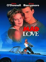 Mad Love (Touchstone Movie)