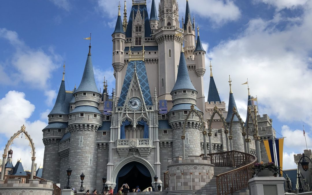 What You Need to Know About Room Discounts at Walt Disney World