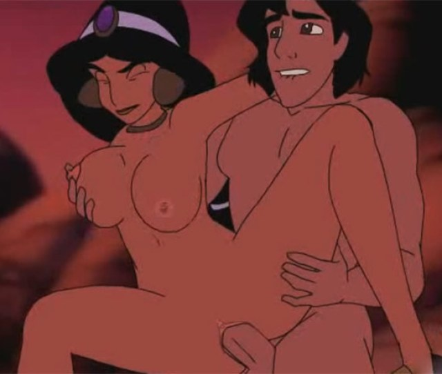 Disney Frozen Porn Video Aladdin Porn Video