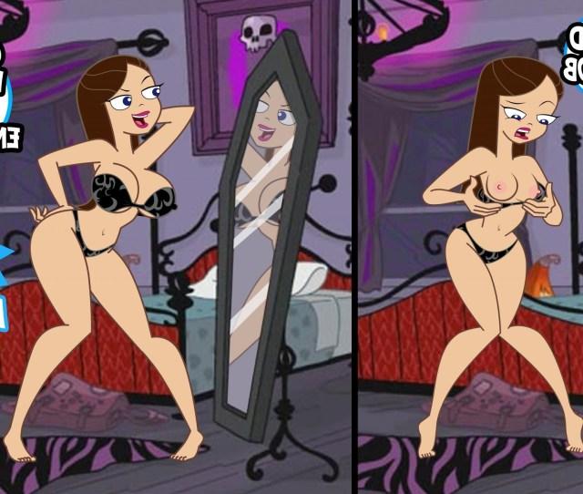 Sexy Virgin Sex Naked