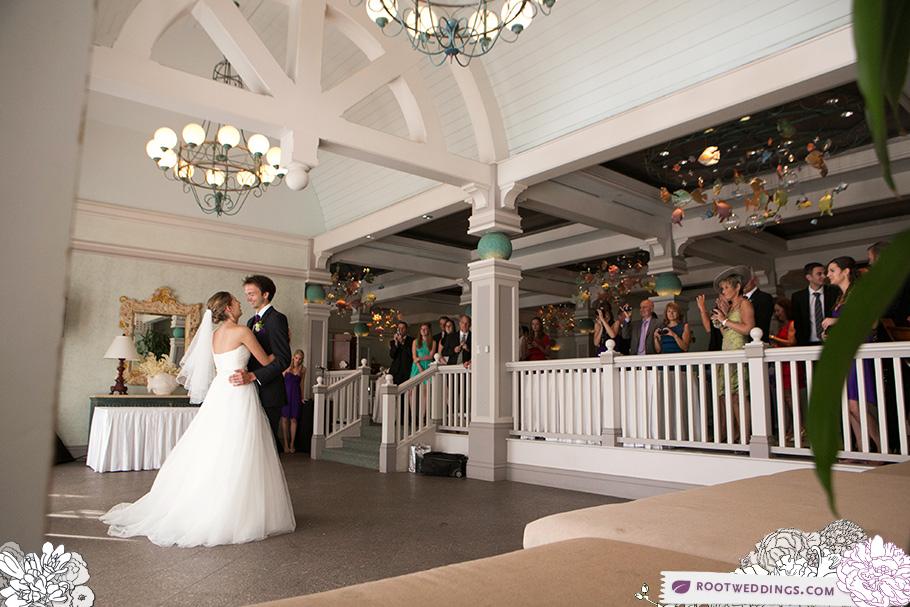 Guest Beach Wedding Dresses