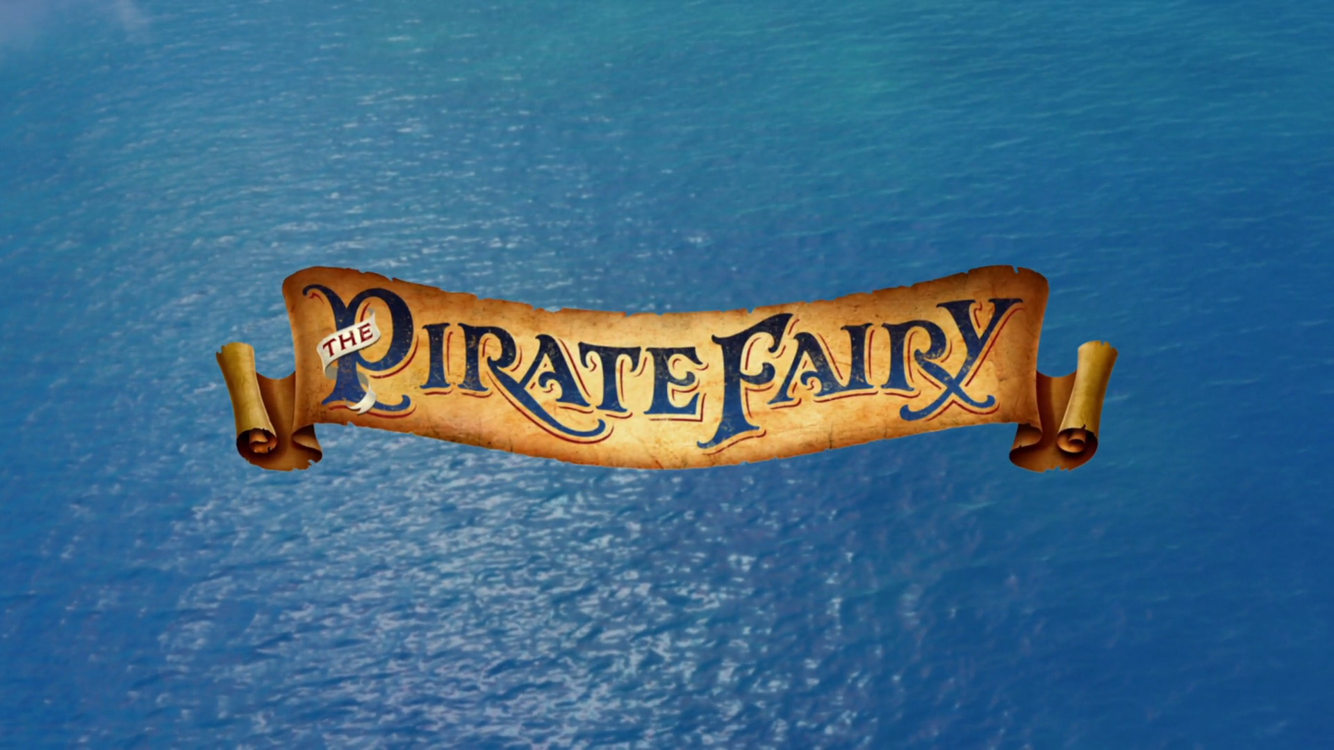 Disney pirate fairy coupons