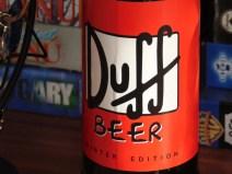 duff-1775468_1920