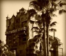 Frightening Facts Twilight Zone Tower Of Terror