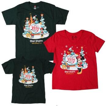 MVMCP Merchandise 2