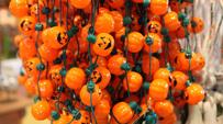 halloween-merchandise-12