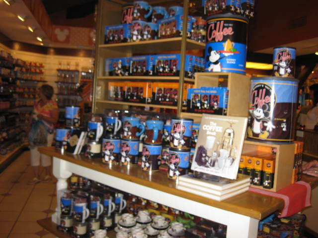 pantry for kitchen home depot garbage cans mickeys marketplace downtown disney vacation ...