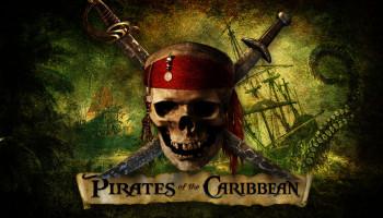 Disney pirates-of-the-caribbean-logo