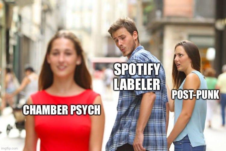 chamber psych meme